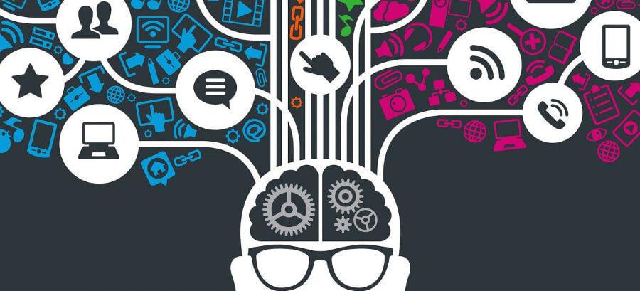 Neuromarketing e acquisto prodotti