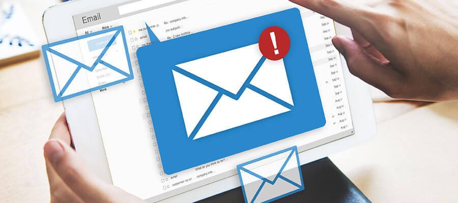 tasso-apertura-email