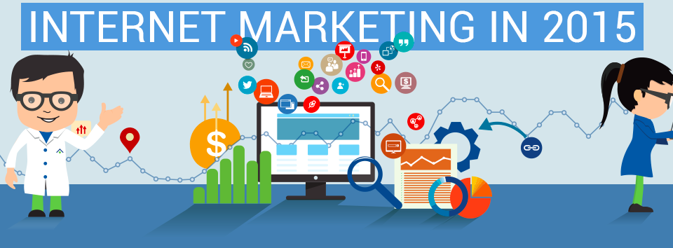 Internet-Marketing-Tools-20151