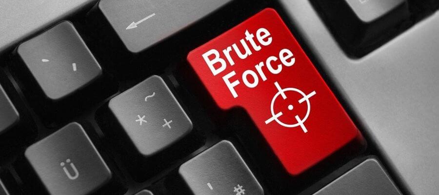 attacco-bruteforce