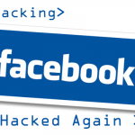 Facebook: bucato uno dei server. Trovata una backdoor PHP
