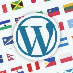 Come rendere un tema o un plugin WordPress multilingua e funzionante con WPML