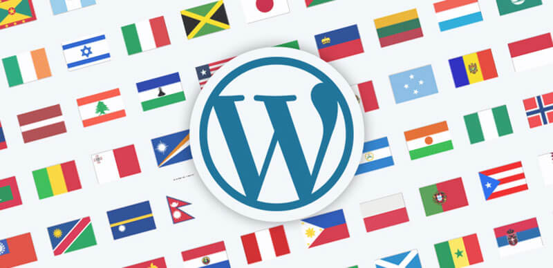 Come rendere un tema o un plugin WordPress multilingua e funzionante con WPML