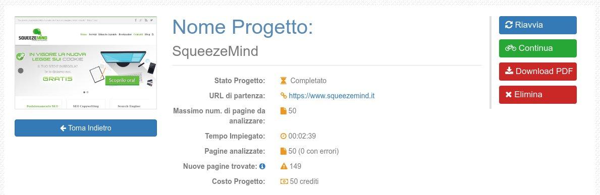 cookiemetrix-pro.jpg