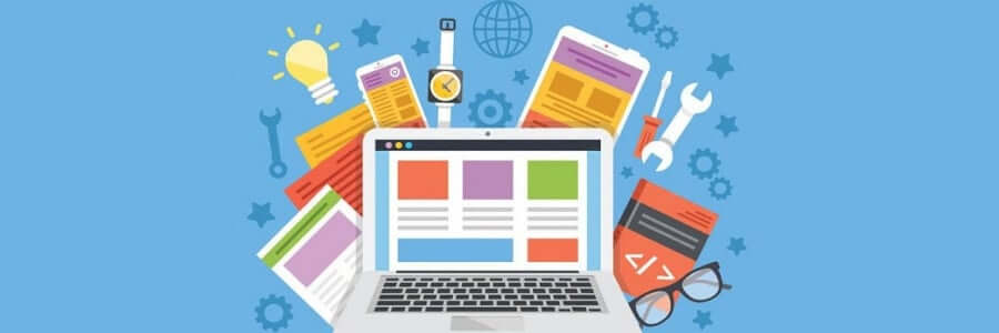 costo sito web: accessori aggiuntivi