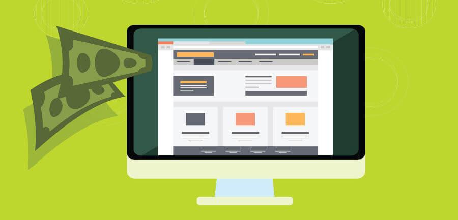 costo-sito-web