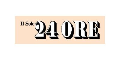 digital-pr-IlSole24Ore