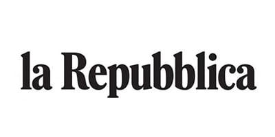 digital-pr-Repubblica