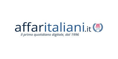 digital-pr-affariitaliani