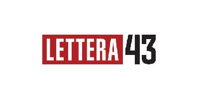 digital-pr-lettera43