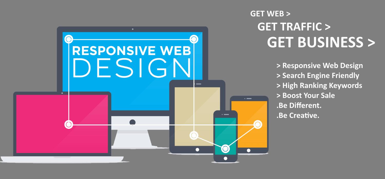 costo sito web: grafica custom