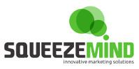 logo-squeezemind