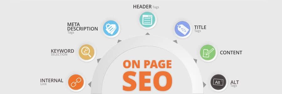 costo sito web: ottimizzazione SEO