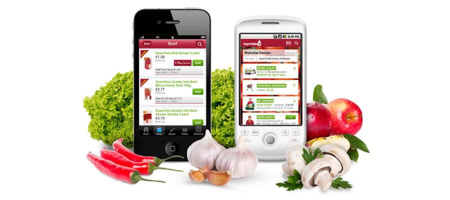 Vendere prodotti tipici online
