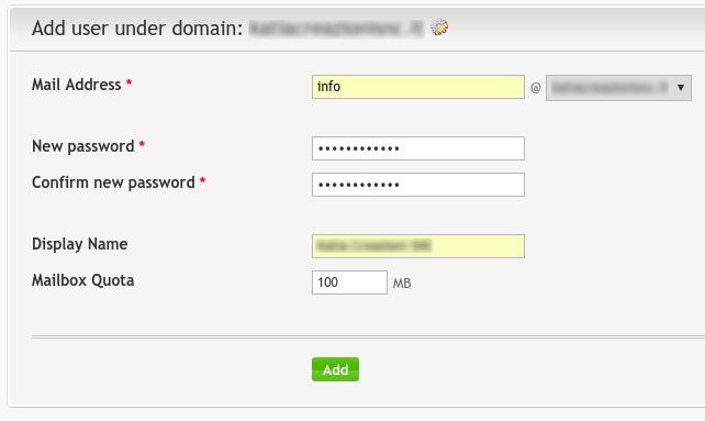 ZONA DNS SCARICARE