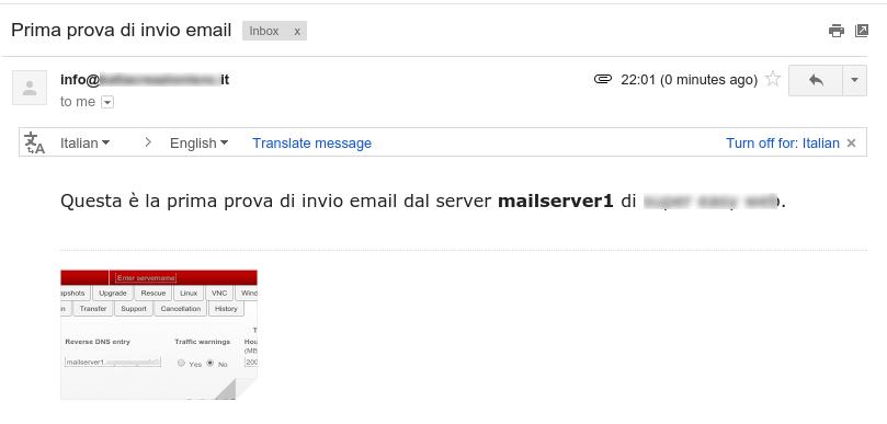 iredmail-6