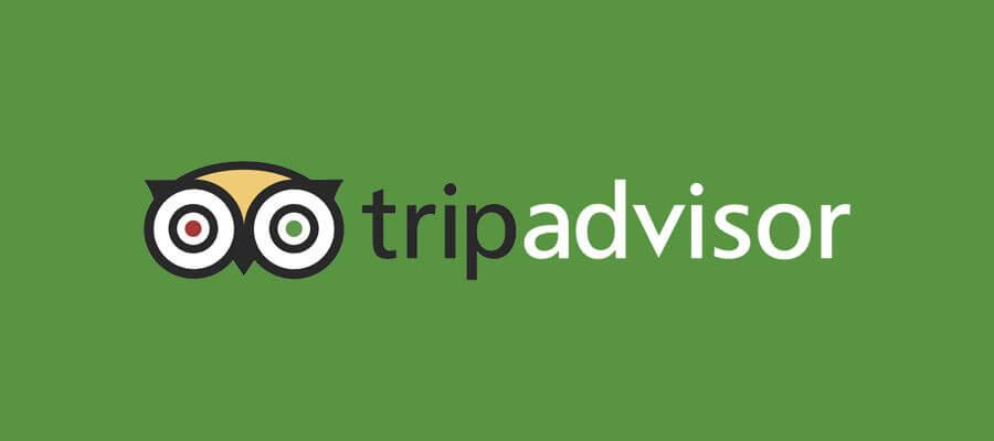 Migliorare la posizione in classifica su TripAdvisor
