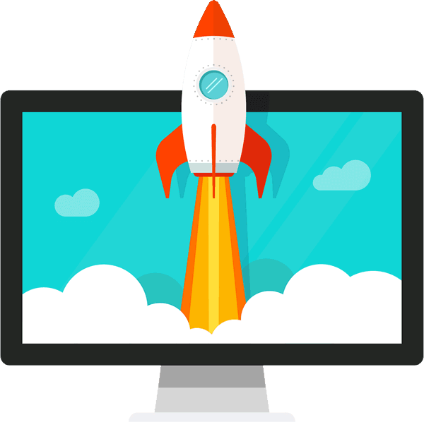 realizzazione siti web professionali e web marketing