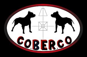 coberco-logo