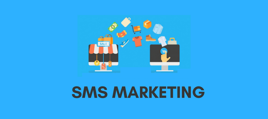 sms marketing ristorazione