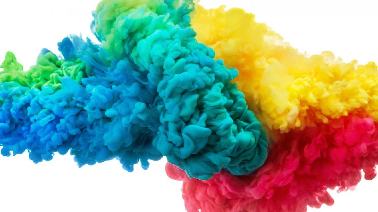 Che Colore Abbinare Al Giallo abbinamento colori sito web: guida completa