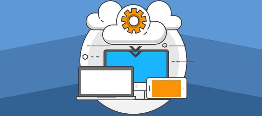 Come scegliere un hosting web