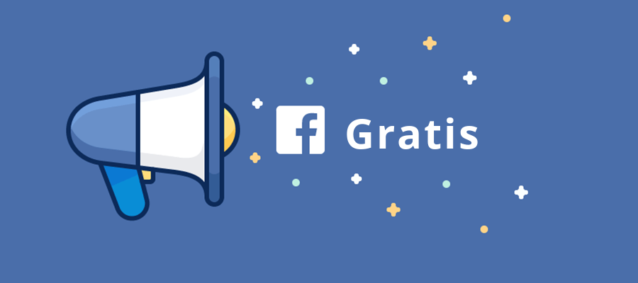 Come fare pubblicità su Facebook gratis
