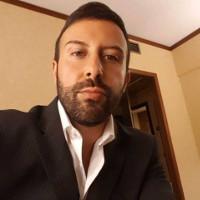 Alessio Ippolito
