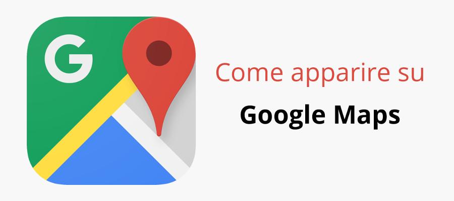 come-apparire-su-google-maps